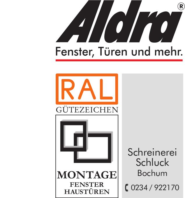 RAL_Zertifikat_Fenster-Tueren