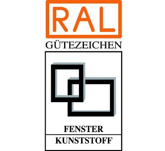 RAL Zertifikat Kunststofffenster_01