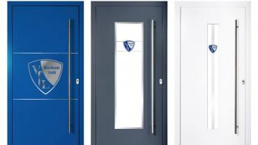 VfL-Tür